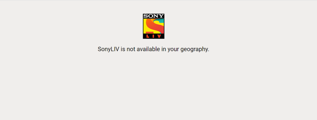 sonyliv-blocked-in-usa