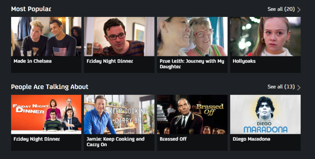 channel4-popular-shows
