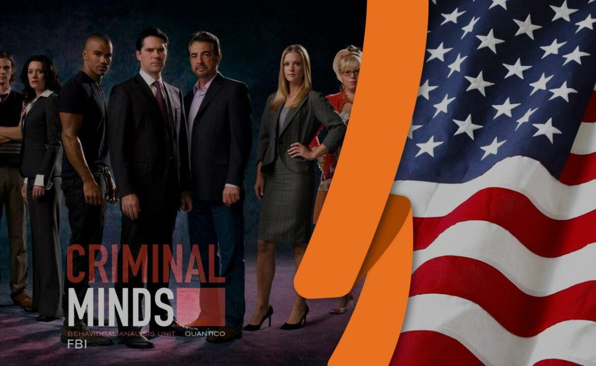 Watch Criminal Minds Season 13 Online in January 2021