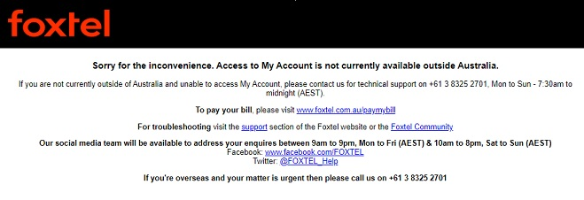 foxtel-go-not-available