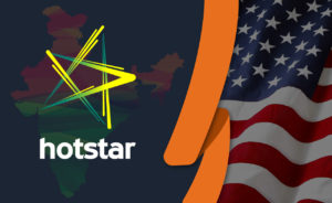 How to Watch Disney+ Hotstar in USA [Updated March 2021]