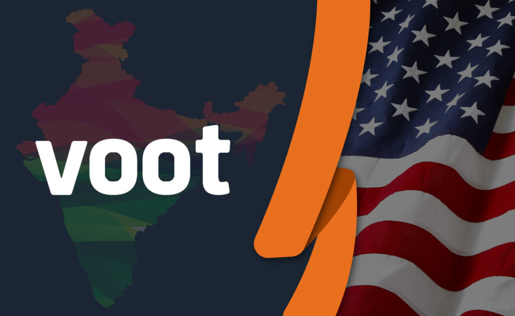 How to Watch Voot in USA with a VPN [Updated January 2021]