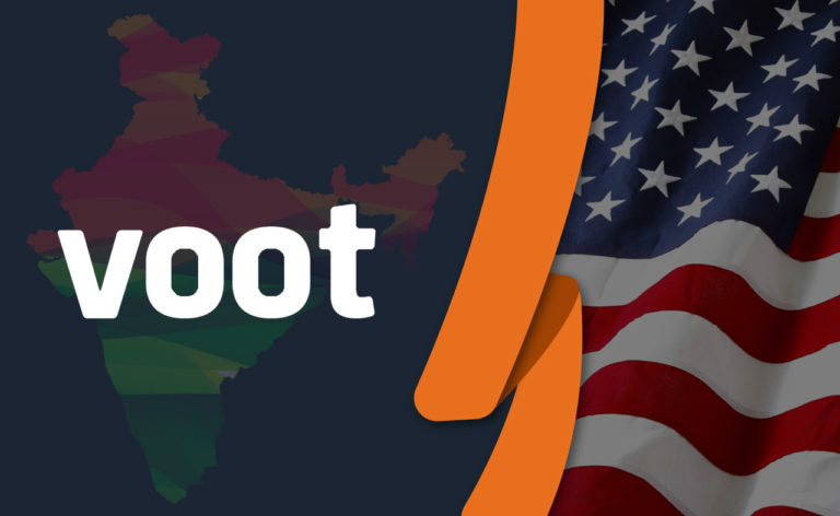 How to Watch Voot in USA [Tested in July 2021]