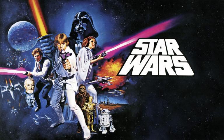 How to Watch Star Wars Online [Updated October 2021]