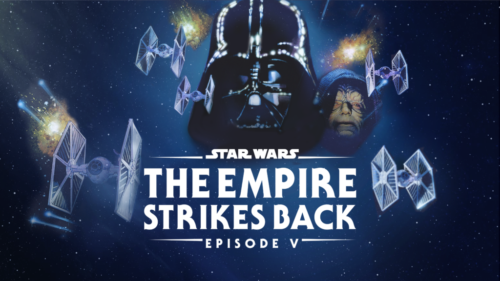 star-wars-the-empire-strikes-back-episode-V