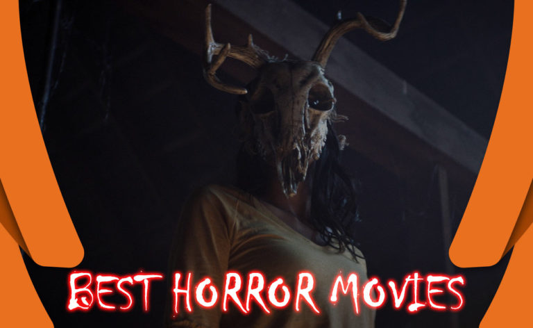 15 Best Horror Movies to Send Chills Down Your Spine [Updated – October]