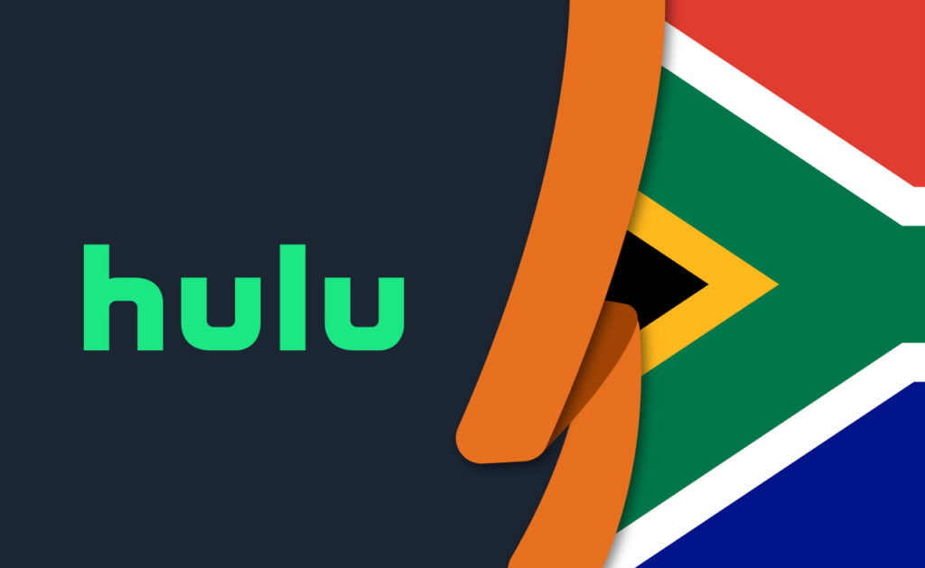 How to Watch Hulu in South Africa [October 2020 Updated]