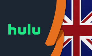 How to Watch Hulu in UK [January 2021 Updated]