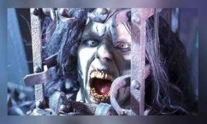 Despite the Criticism, 'Thirteen Ghosts' (2001) Is Still Worth Watching