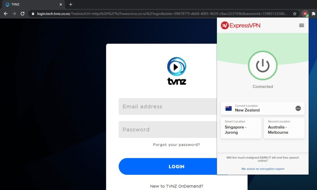 expressvpn-unblocks-tvnz