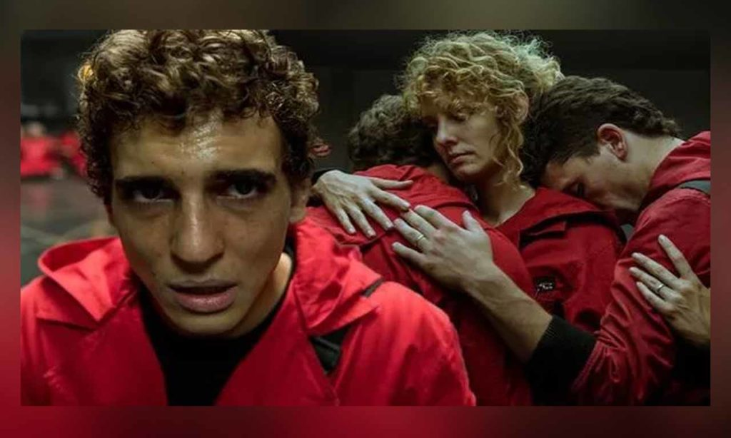 Money Heist Season 5: (Spoiler Alert)! Fans Speculate That Rio Might Be The First One to Die