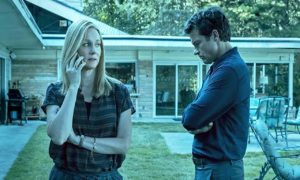 Ozark Season 4 Filming to Start in November