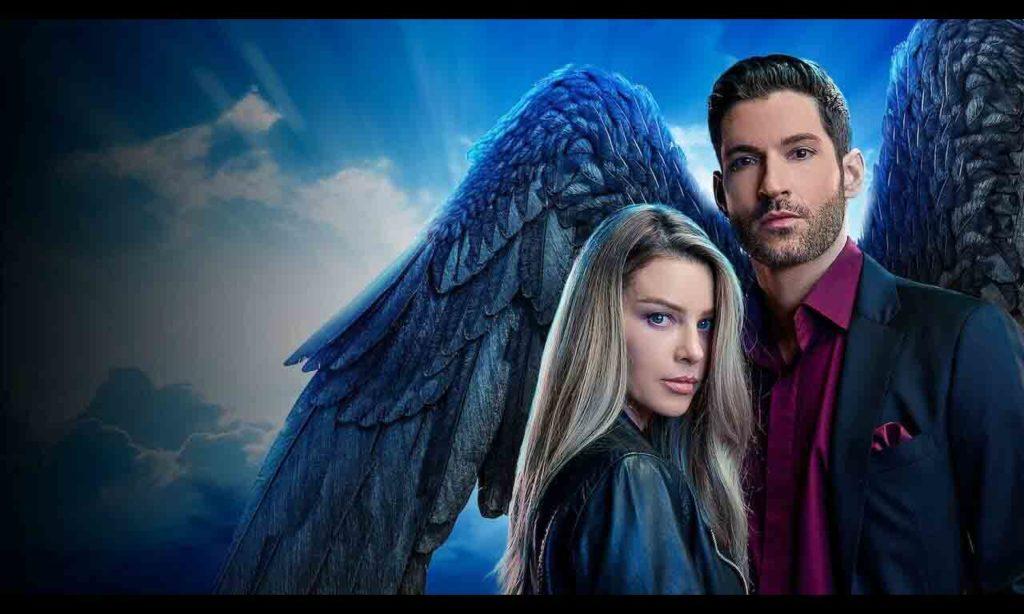 Lucifer Season 5 Becomes Top Opening Weekend Debut on Netflix