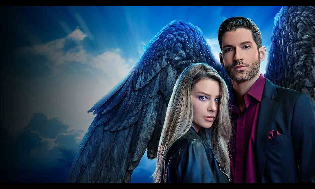 Lucifer Season 5 Becomes Top Opening Weekend Debut on Netflix