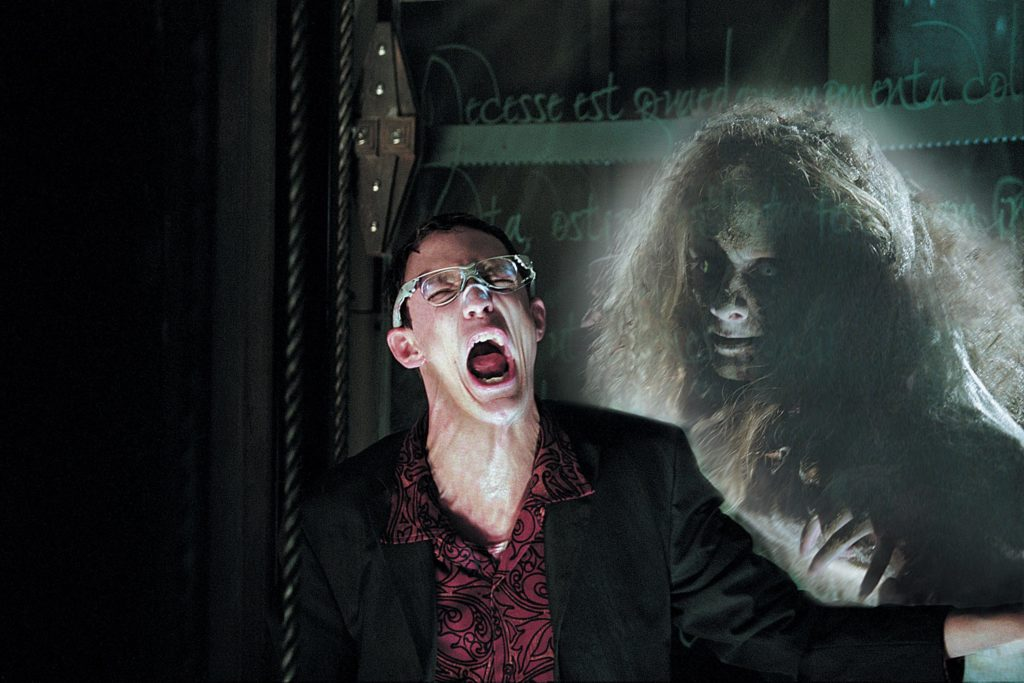 thirteen-ghosts-matthew-lillard