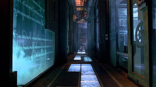 thirteen-ghosts-glass-house