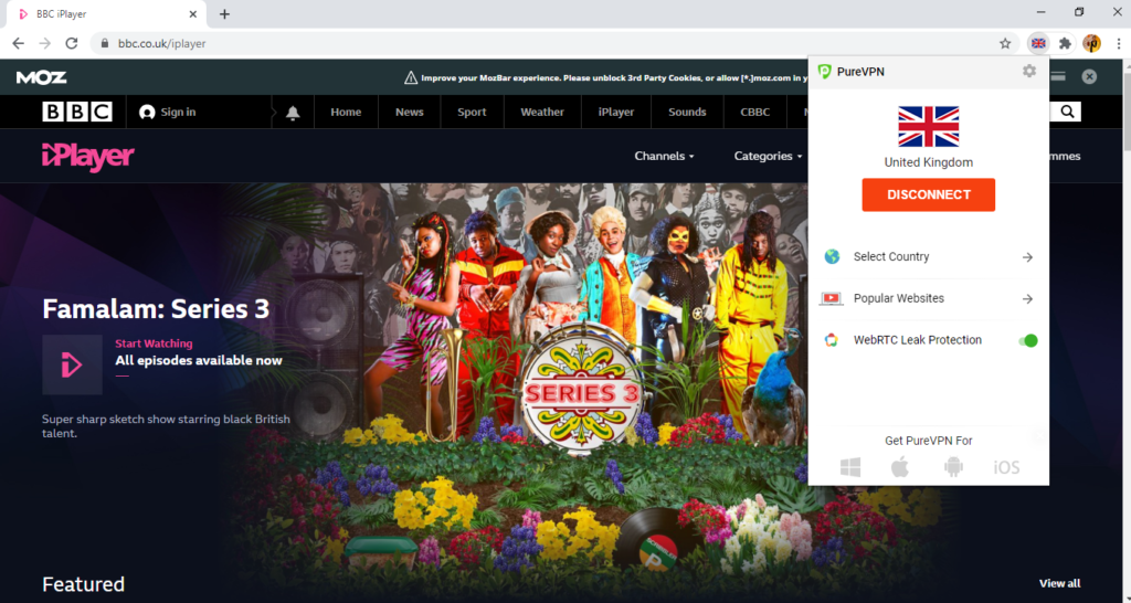 PureVPN-unblocks-bbc-iplayer