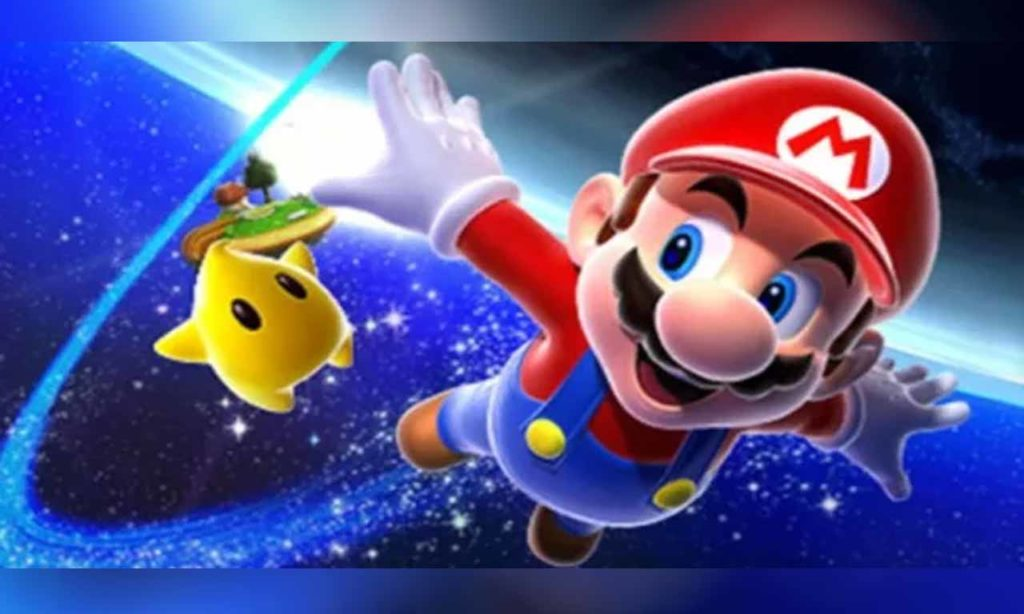 Super Mario Movie to be Released in 2022, Confirms Nintendo Officially