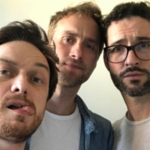 tom-ellis-and-james-mcavoy
