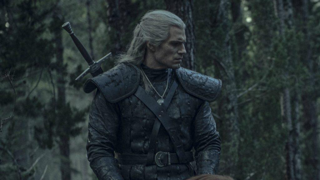 Geralt-leo