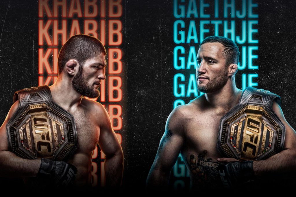 UFC-254-khabib-vs-gaethje