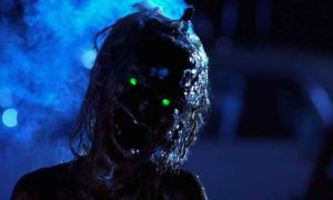 25-Years Old 'Demon Knight' from 'The Tales Of The Crypt' is Still One Grisly Bone Chiller