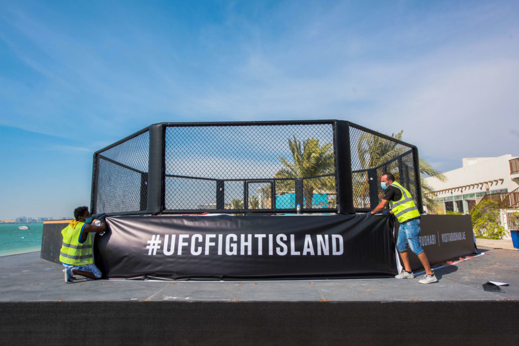 Fight-Island-Abu-Dhabi