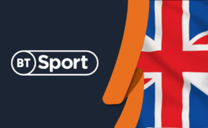 How to Watch BT Sport Outside UK [Tested Nov. 2020]