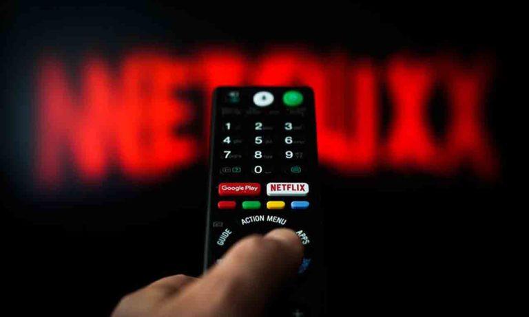 Netflix Direct | Netflix Launching a Linear Channel in France