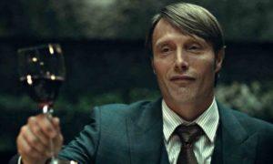 Mads Mikkelsen Replacing Johnny Depp In Fantastic Beasts Franchise