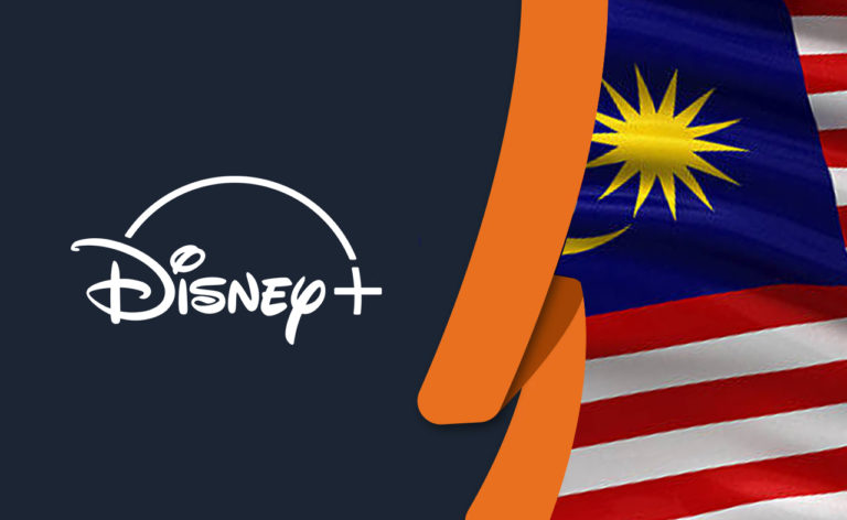 How to Watch Disney Plus in Malaysia? [Updated October 2021]