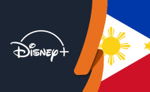 How to Watch Disney Plus in the Philippines [May 2021]