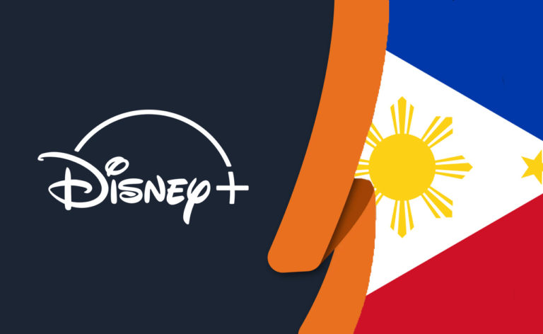 How to Watch Disney Plus in the Philippines [July 2021]