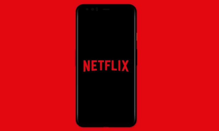 Netflix Planning To Introduce a Sleep Timer Feature For Android Users