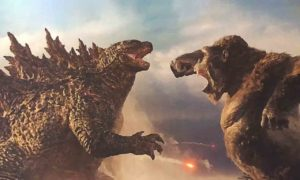 Godzilla Vs. Kong Likely to Debut On a Streaming Service, Netflix and HBO Max Top Contenders