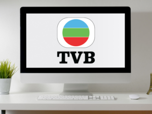 How to Watch TVB Online Anywhere [Updated March 2021]