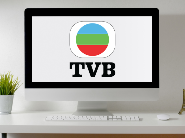 How to Watch TVB Online Anywhere [Updated in October 2021]