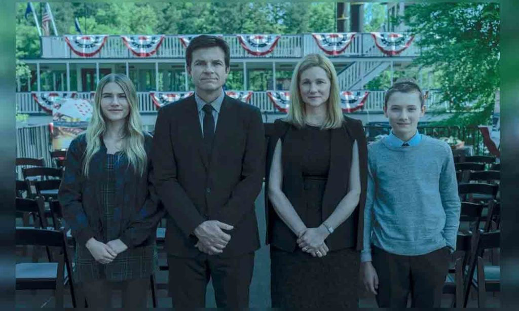 Which Character from Ozark Are You Based On Your Zodiac?