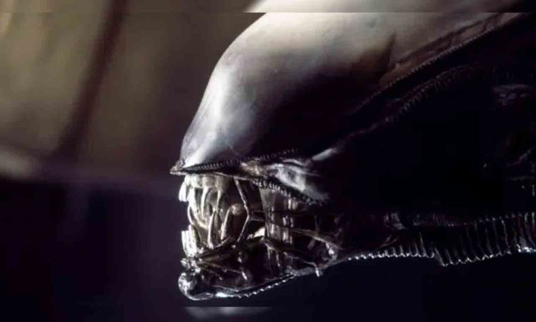 """""""Alien"""" TV Series From Noah Hawley and FX In the Works"""