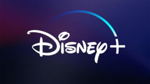How to Watch Disney Plus in South Africa [January 2021]