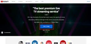 Sign-up-for-YouTube-TV-in-Australia