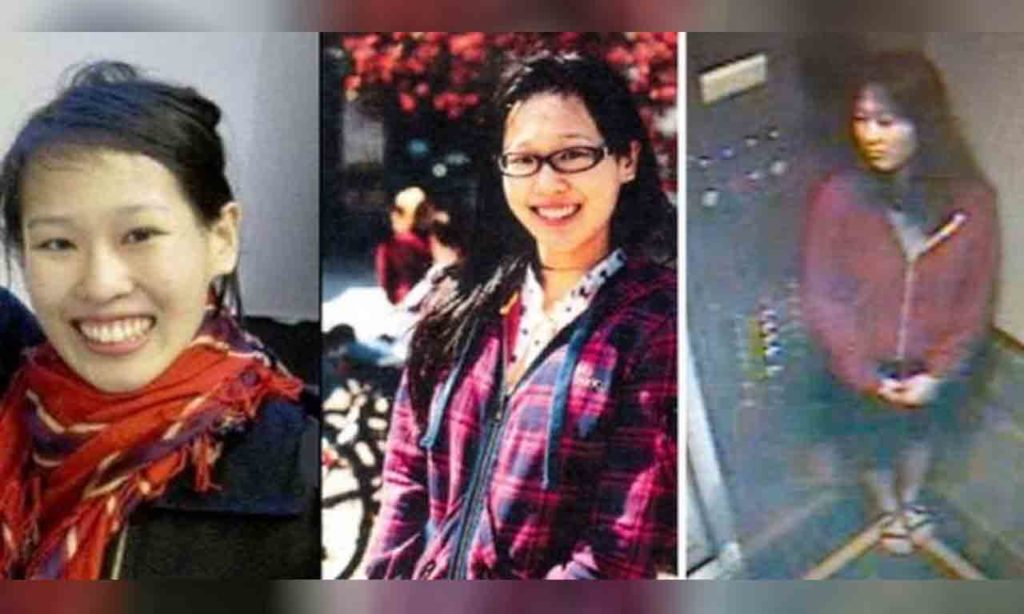 Death of Elisa Lam at Cecil Hotel: Netflix New Crime Docuseries Digs Into the Mystery