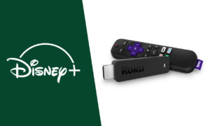 How to watch Disney Plus on Roku in 2021