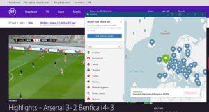 NordVPN-unblocks-BT-Sport-abroad