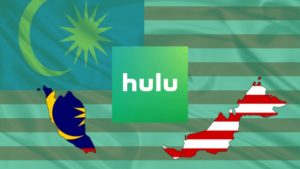 How to Watch HULU in Malaysia [April 2021 Updated]