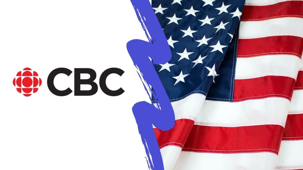 How to Watch CBC in USA [March 2021 Updated]