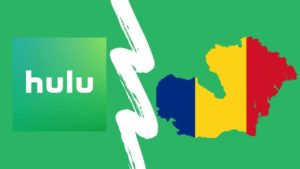 How to Watch HULU in Romania [March 2021 Updated]