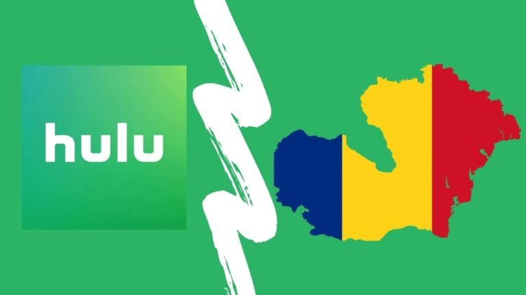 How to Watch HULU in Romania [September 2021 Updated]
