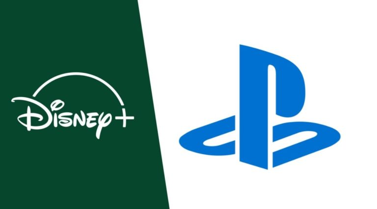 How to Watch Disney Plus on PS4 [October 2021 Updated]