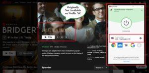 US-Netflix-Blocked-in-NZ